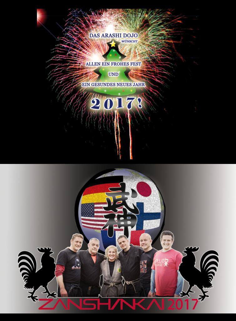 lehrer-logo_2016-12-24_weihnachtspost
